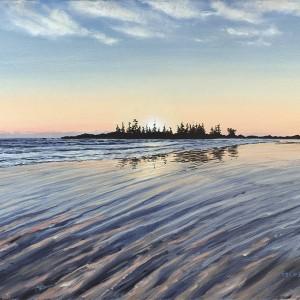 Benders Beach